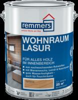 Восковая лазурь Wohnraum-Lasur